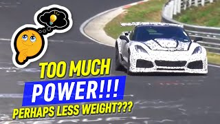 CAR REVIEWS 🚗 | SUPER CARS REVIEWS | ARE SUPERCARS GETTING TOO POWERFUL ? ?