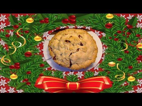 Apple Pie | Bite-Sized, Ep 20