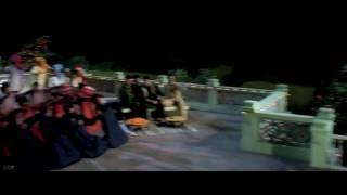 ШАХ РУКХ КХАН и каджол   клип из фильма  непохищенная  невеста  помолвка симран . (Индия)❤❤
