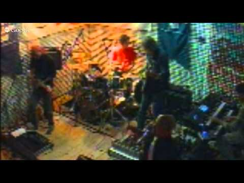 Dusk and Band tributo ai GENESIS