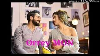 Ore Mon full mp3 |Ayushmann Khurrana|