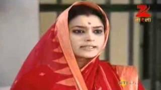 Subarnalata Maha Episode July 17 '11 Part - 1