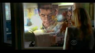 CSI Miami 8.20 (Backfire) - The hospital