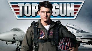 TOP GUN 湯姆克魯斯 捍衛戰士2 明年開拍 過了30年終於...