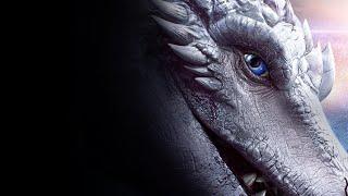 ИСТОРИЯ дракона Фатнира | Кольцо Нибелунгов фильмы фантастика, Сердце дракона: Возмездие 2020 #10