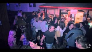 клубная Музыка Dance Club Music видео клип