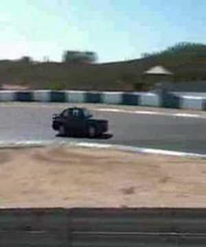 E30 E36 M3 Estoril trackday sergiom3 pedrom3