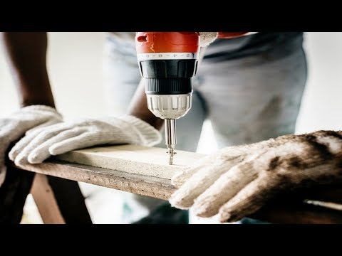 Quick And Easy Small Fine Woodworking Projects 2019