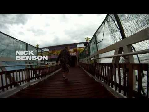 Pier-Cam.01-29 from YouTube · High Definition · Duration:  4 minutes 59 seconds  · 12 views · uploaded on 29.01.2017 · uploaded by Galveston's 61st Street Fishing Pier