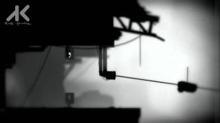 Limbo Walkthrough Part 36