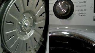 engine washing machine direct drive lg