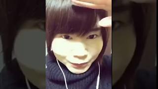 Mayu 【modeco124】