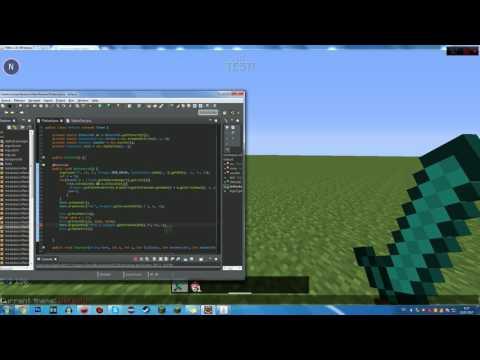 Animated Text (Class api) Pastebin