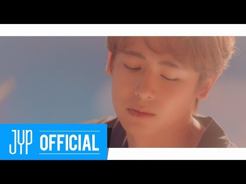 Why first solo album of K-pop 2PM star Nichkhun is all about