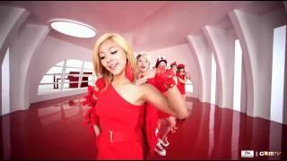 Download Lagu [MV/HD TRUE 1080p] f(x) (에프엑스) - Hot Summer mp3