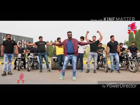 मीणा  मीणा  ना  = Meena Meena Na Bolya Kar Cohori Ra New  Rajasthani Dj Song