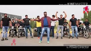 ????  ????  ??  = meena meena na bolya kar cohori ra New  Rajasthani dj song