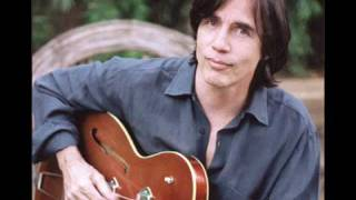 Jackson Browne - Of Missing Persons