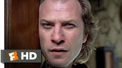 The Silence of the Lambs (10/12) Movie CLIP - Buffalo Bill (1991) HD
