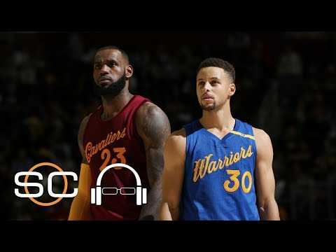 This NBA season likely a sequel to the last | SC with SVP | ESPN
