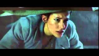 Женщина в черном 2: Ангел смерти (2015) Трейлер