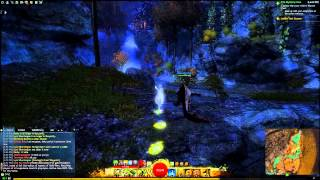 GW2 Resource Route: Iron Marches - Platinum (1)