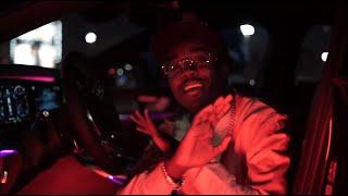 Moneymade Eli - Ah Ah [Official Music Video]