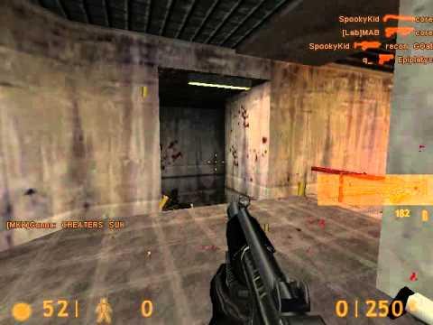 Half Life 2001 Скачать Торрент - фото 11