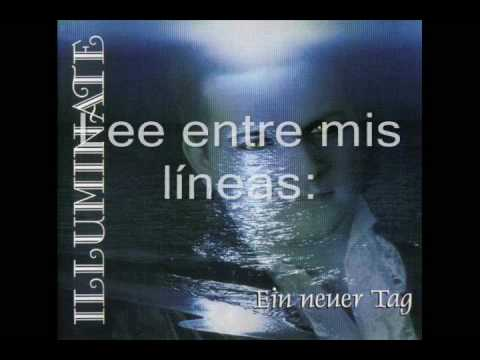 Illuminate Ein Neuer Tag Subtitulado en Español(Fan Illuminate)