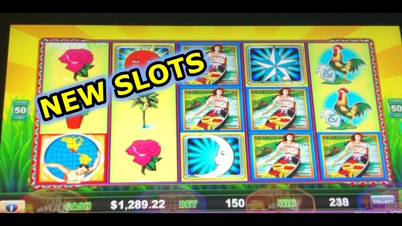 All Slots Casino Spam