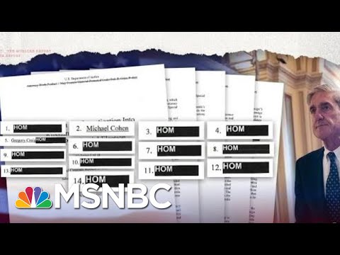 msnbc's-ari-melber-explains-why-barr-got-mueller-report-wrong-|-the-beat-with-ari-melber-|-msnbc