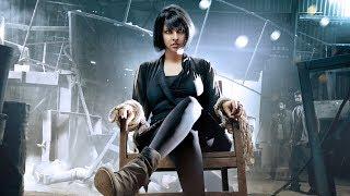Lakshmi Manchu in Hindi Dubbed 2018 | Hindi Dubbed Movies 2018 Full Movie