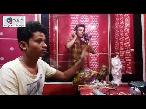 Ye Raja Kaila Biyah Tu Mota Jaiba-राजा कइला बियाह तू मोटा जइबा Jaiba-Live Recording-Vipin Yadav