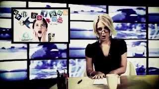 THE PROBLEM  - JAY MADDEN ft Sarah Newton