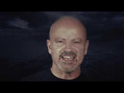 TEN - The Esoteric Ocean (Official Music Video)