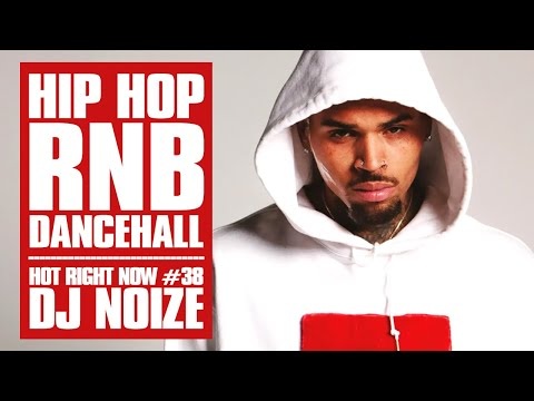 🔥-hot-right-now-#38-|-urban-club-mix-may-2019-|-new-hip-hop-r&b-rap-dancehall-songs-|-dj-noize