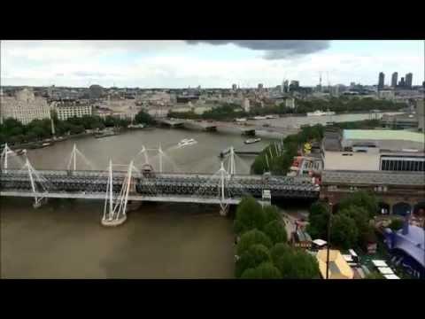 london-life-timelapse