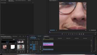 Adobe Premiere Export Video to Instagram with White Background
