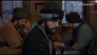 Кесем Султан 3 сезон 61 серия. Трейлер. Главная героиня покинула сериал