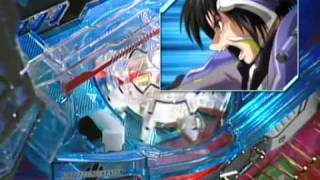 過去動画再うp中 http://www.nicovideo.jp/mylist/15120054(ニコニコ動画マイリスト) http://ukeyman.blog91.fc2.com/(マイブログです)