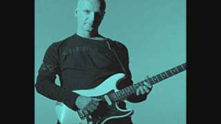 Kim Mitchell - All We Are - Live 2008 in Belleville