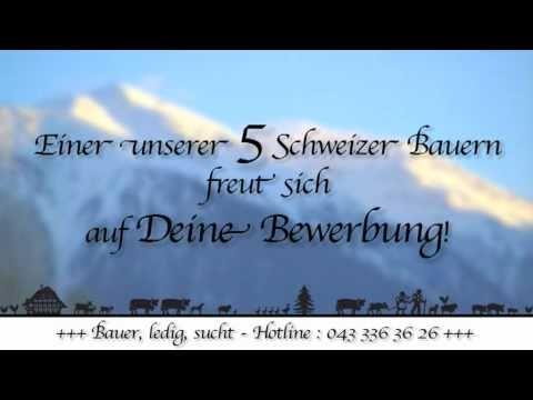 Wir Zwei GmbH seit 30 Jahren die größte Partnervermittlung im Rhein Main Neckar Gebiet von YouTube · Dauer:  54 Sekunden