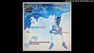 free mp3 songs download - Benin gospel music evang margaret