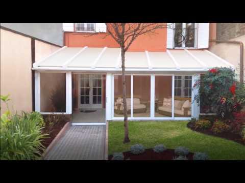 Giulio Barbieri S.r.l. Outdoor Solutions - Home & Garden