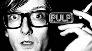 Pulp - The Night That Minnie Timperley Died