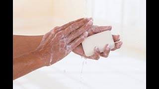 Best Antibacterial Soap - How to Choose Best Antibacterial Soap - A Complete Buyer's Guide & Review