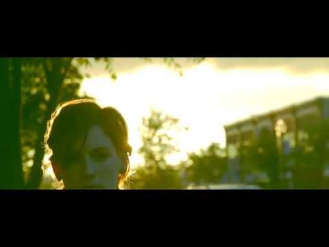 Tom B. feat. Jazzmine - Breathe (Thomas Lizzara Remix)