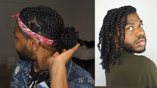 THESE MINI TWISTS ARE POPPING *New Product!*