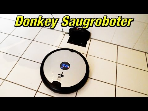 donkey-roboterstaubsauger-saugroboter-review-test-deutsch