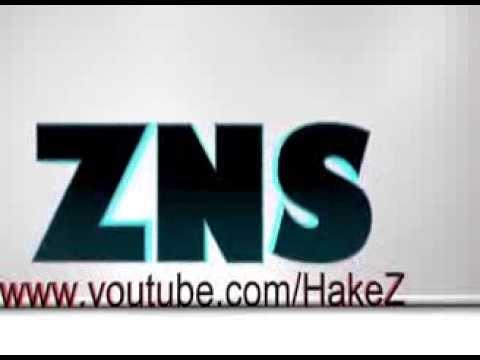 Intro para ZNS 2-2